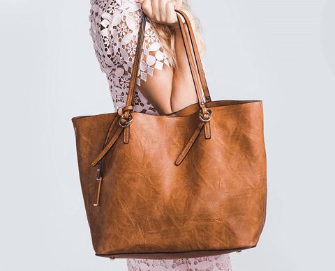 haine si accesorii de firma