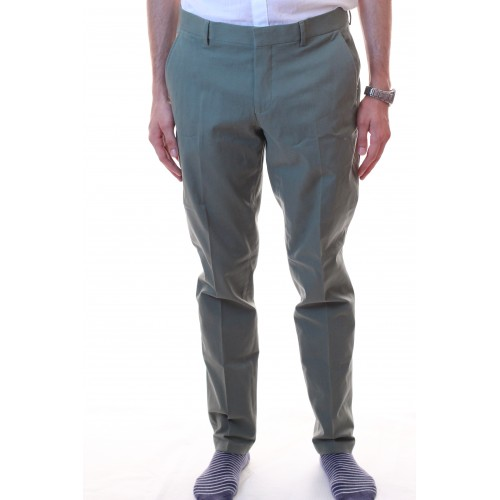 Selected Homme Infinity Pantaloni Chino