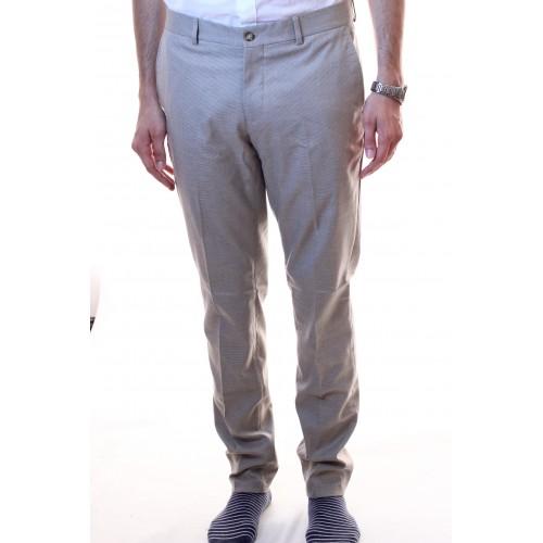Selected Homme Infinity Pantaloni Chino
