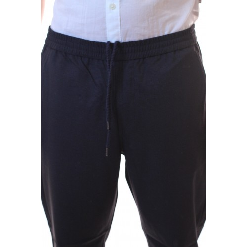 Selected Homme pantaloni trening
