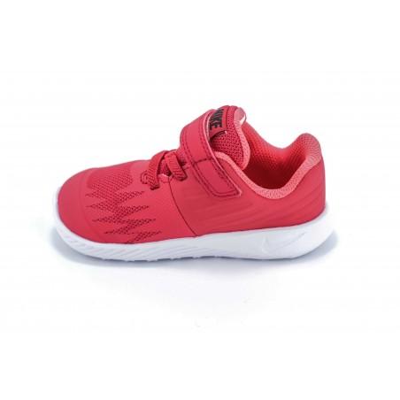 Pantofi Sport Nike Star Runner (TDV)