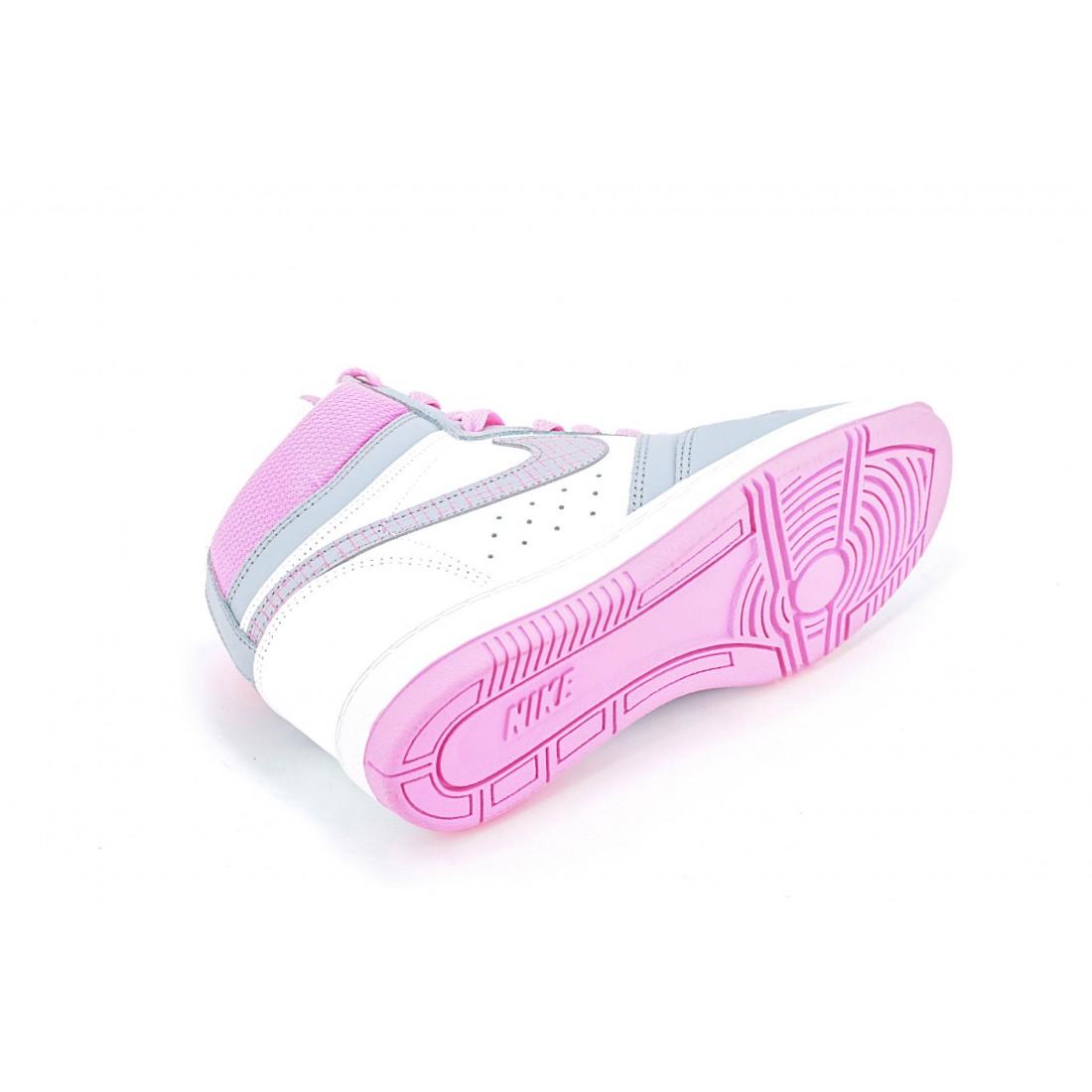 Ghete sport femei Nike Force Sky High