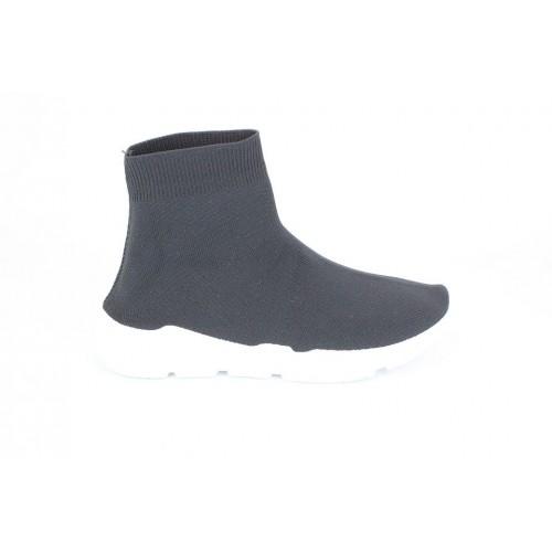 Ghete unisex classic sock 1