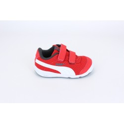 PUMA STEP FLEEX