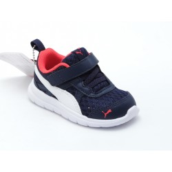PUMA FLEX ESSENTIAL V INF...