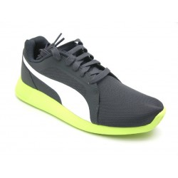PUMA ST TRAINER EVO JR 36087303