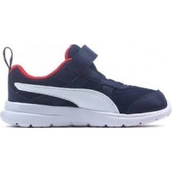 PUMA FLEX ESSENTIAL