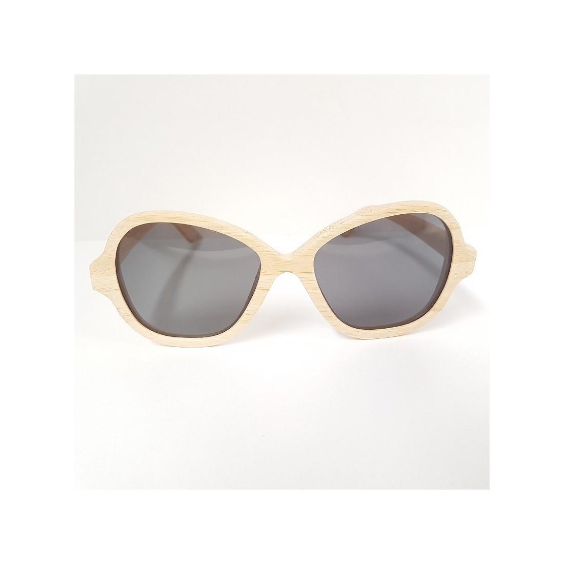 Ochelari de soare model 1