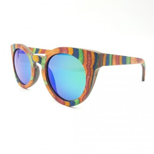 Ochelari de soare model 2