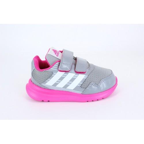 Pantofi sport Adidas Altarun CF I
