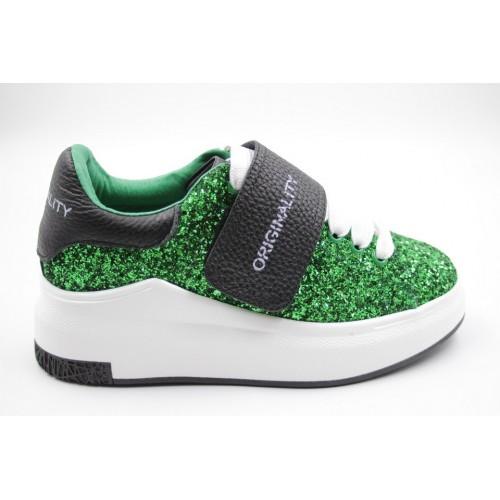 Sneakers dama Irina