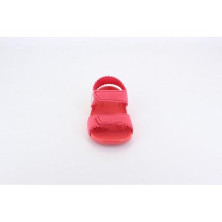 Adidas AltaSwim C BA7849