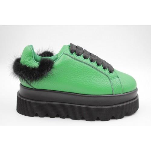 Sneakers dama Alina