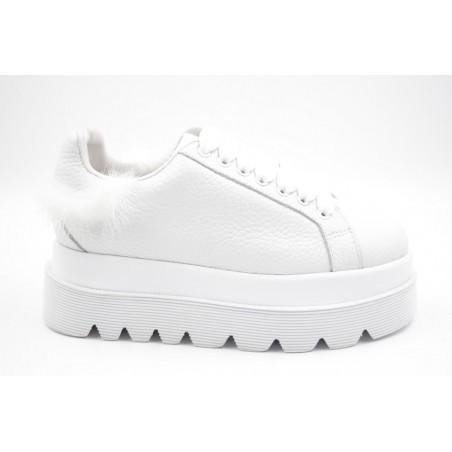 Sneakers dama Valentina