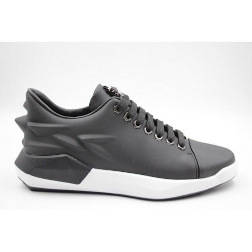 Sneakers barbati Batman black
