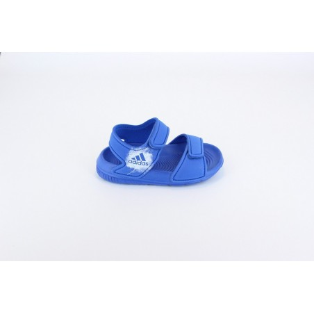 ADIDAS Sandale AltaSwim C BA9289