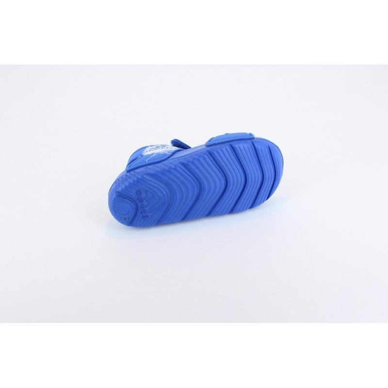 Adidas AltaSwim C BA9289