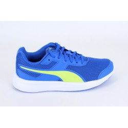 PUMA ESCAPER MESH JR
