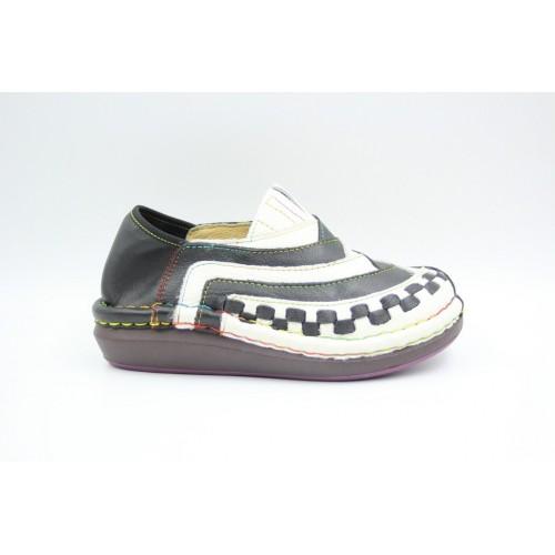 Sneakers dama