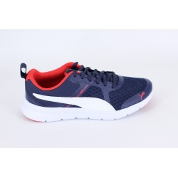 PUMA FLEX ESSENTIAL JR