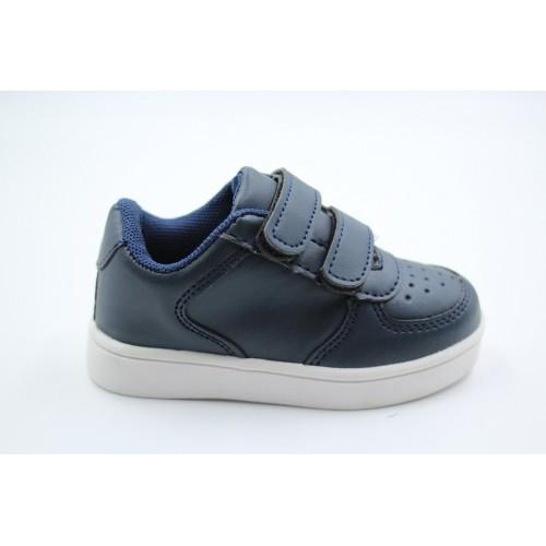 Pantofi sport copii bleumarin