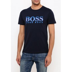TRICOU HUGO BOSS