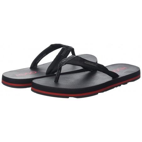 HUGO BOSS Papuci flip-flop, pentru plaja