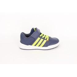 Adidas  B23902