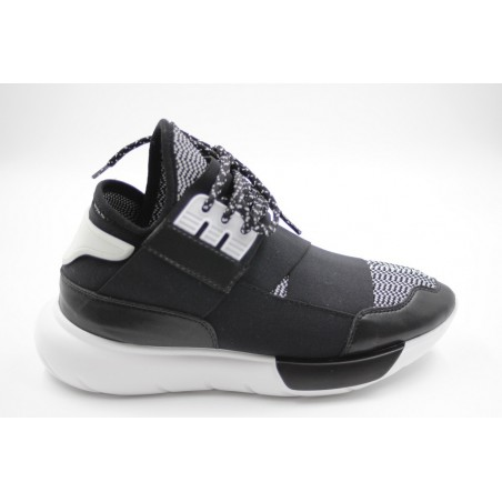 Sneakers fashion Y33