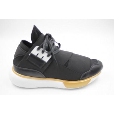 Sneakers fashion Y34