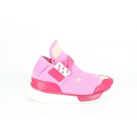 Sneakers fashion Y31
