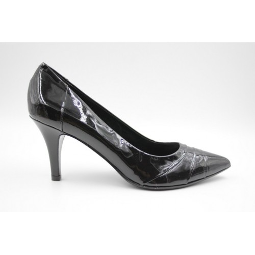 Pantofi dama Lorbac