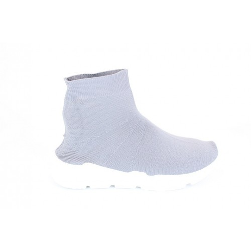 Ghete unisex classic sock 2