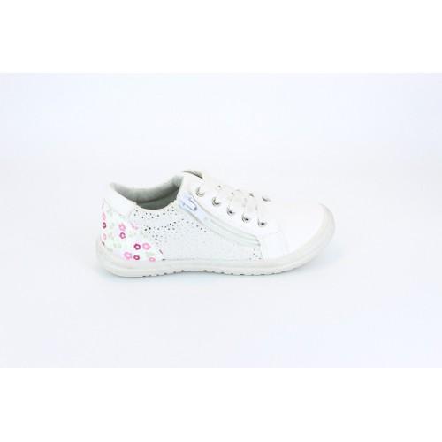 Pantofi Mara