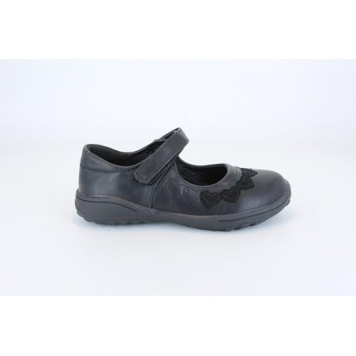 Pantofi Mia
